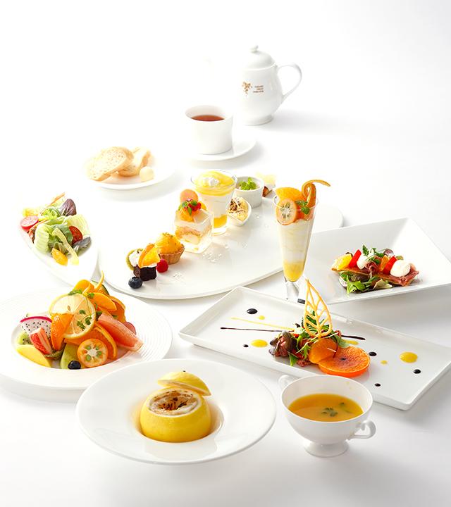 東京のフルーツ食べ放題5選!最近フルーツ足りてますか?美味しく食べて綺麗になる